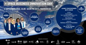 space-business-innovation-day-1-sept
