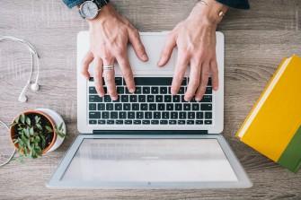 7 tips om bereik te blijven pakken op social media
