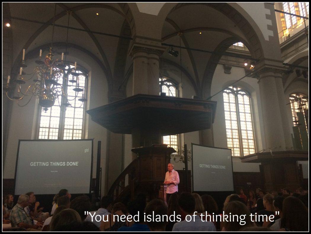 https://www.socialbee.nl/wp-content/uploads/2016/09/David-Allen-Getting-Things-Done-1050x792.jpg